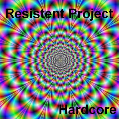 Resistent Project - J'étais Obligé De Les Battre A Mort