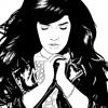 Indila - Derniere Danse ( Remix By Giannis Kelesidis )