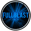 FULLBLAST: Dubstep Mix Ep. #4 [Preview]