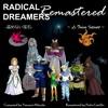 26-Radical Dreamers - Last Battle (Rock Version)