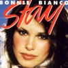 Bonnie Bianco - Cinderella 87 - No Tears Anymore