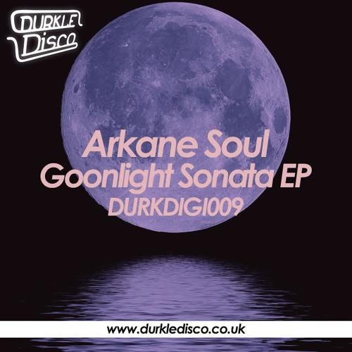 Goonlight Sonata by Arkane Soul