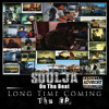 Download 01. Long Time Coming (Intro)feat. Mack The Poet Mp3