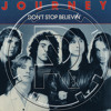 Journey - Dont' Stop Believing (AudioReel Feat. RIA ReWork) FREE DOWNLOAD!!!
