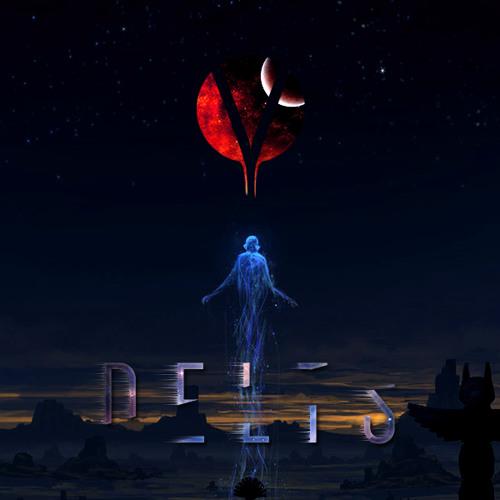 AniYo Kore - Delts (Noclu Remix) (Vendetta Remix)