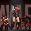 Beyoncé - ***Flawless (The Mrs. Carter Show Instrumental with Intro)