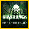 Silverback - King Of The Jungle (Original Mix) [Free Download]