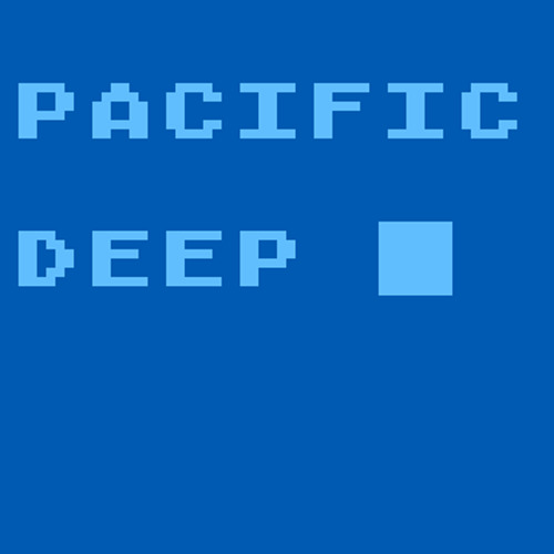 Pacific Deep - Take Me Away (Synthetik FM Mariana Trench Mix)