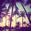 Dj Felli Fel Ft Tyga, Keiji Ishida & Wiz Khalifa - Reason To Hate (Remix)