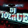 130 Duele El Amor Alex Syntek & Ana Torroja[Dj YozHue]