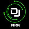 ISHQ KI GALI REMIX BY DJ NAVEED