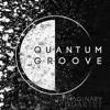 Polarização (Quantum Groove)