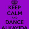 Shatta Wale - Dancehall King (Alkayida)