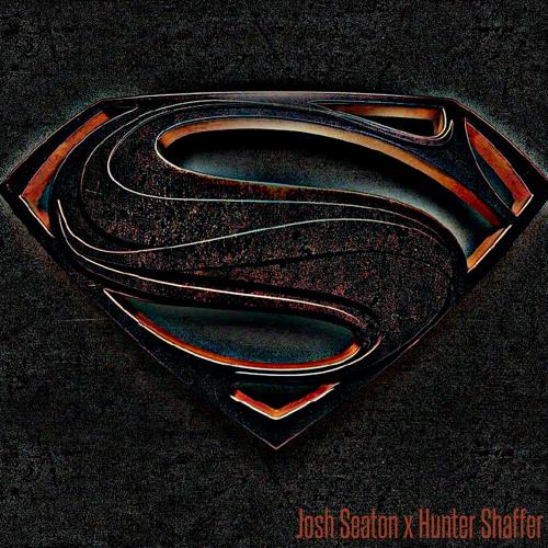 Josh Seaton - Superman (feat. Hunter Shaffer) (@JoshxSeaton)