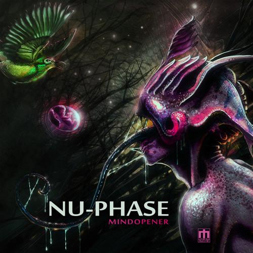 DM-29 Nu-Phase - Implantation