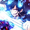 2PM - Take Off/Blue Exorcist Ending Song (LORD PAIN REMIX) mp3
