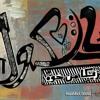 ميدلي محمد فوزي | كشكول باند مع احمد ياسين