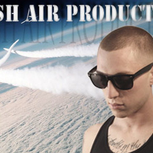"""New Instrumental-""""How You Know""""(Prod. By Fresh Air)"""
