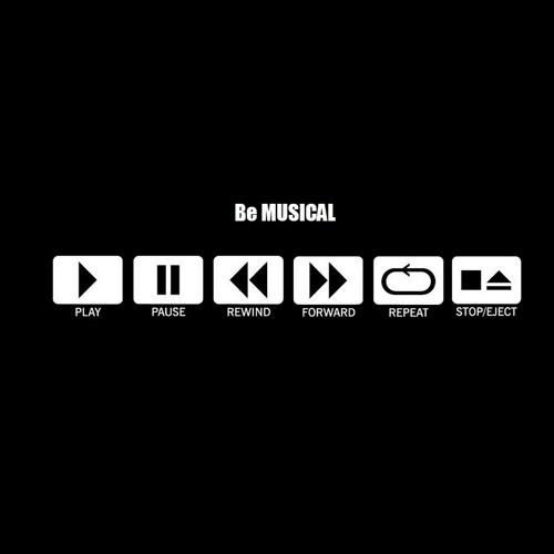 ESSO production - Track 3
