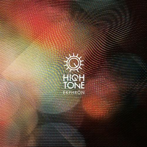 HIGH TONE feat. SHANTI D : Until The Last Drop   (Sample)