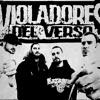 Violadores Del Verso - Vivir Para Contarlo (2006) - Ocho Lineas