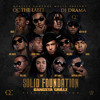 Migos feat. Gucci Mane - Get Down (feat. Gucci Mane) [Prod. by DJ Plugg]