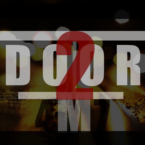 M47 - 2 Door