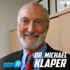 RRP 77: The Rich Roll Podcast: Dr. Michael Klaper on Leverging Nutrition for Optimal Health