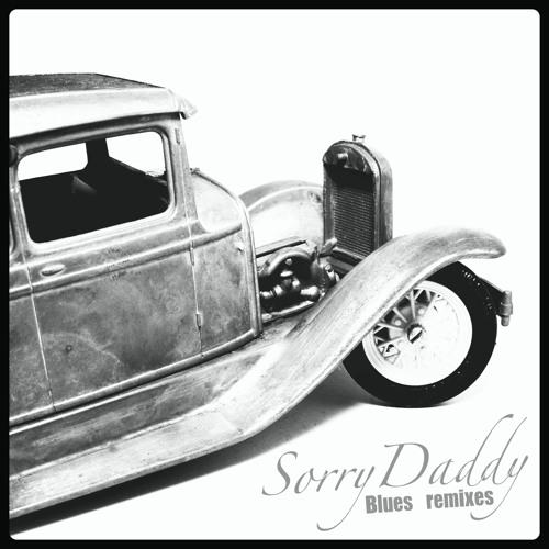 Falling Down Blues - Furry Lewis - SorryDaddy Remix - Free Download