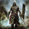 Assassins Creed ezio's family