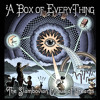 A Box Of Everything Mp3