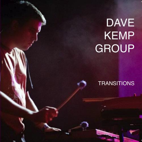 """""""Transitions - Full Album"""""""