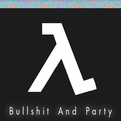 Notorious BIG - Bullshit And Party (Kazy Lambist Remix)