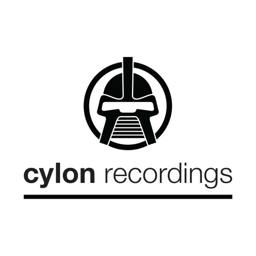 "Dj Ink - Cylon ""Command Centre"" Promo Mix (bluenote set)"