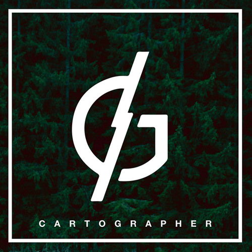 Cartographer - Strings For To The Floor
