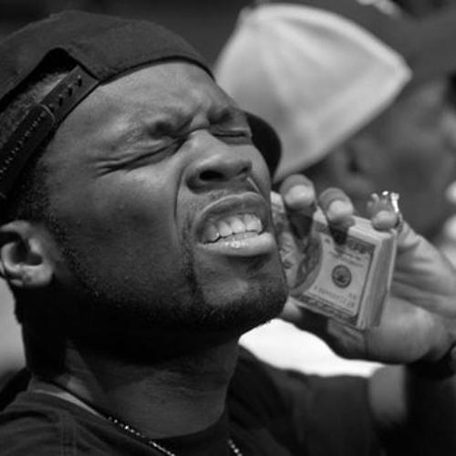 The Money is Calling (Re-Upload) | Raisi K.