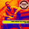 ZEKE THOMAS POWER WORKOUT MARCH 2014 MIX FREE DOWNLOAD