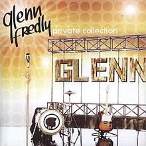 (Cover) Glenn Fredly - Terserah
