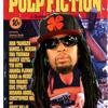 Lil Pulp Fiction (TODD)