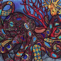Octopus' Garden (The Beatles)