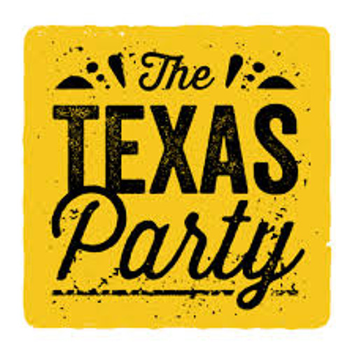 MLOBO - The Texas Party (Original Mix) FREE DownLoad