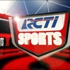 Ahay Salam Olahraga - RCTI SPORTS (Demo)