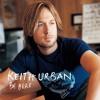 Keith Urban - Tonight I Wanna Cry (short cover)