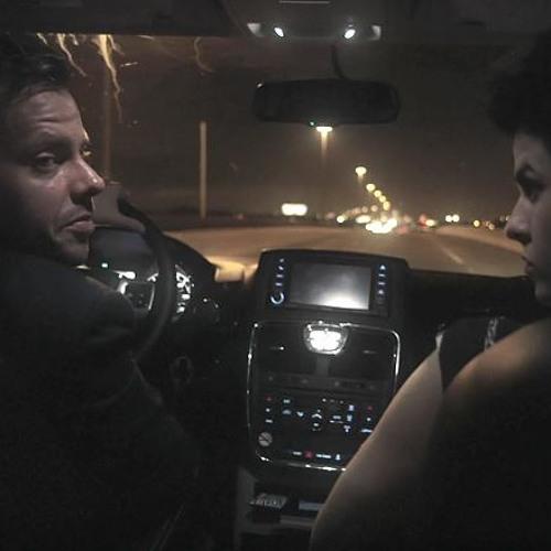 Joshua Zeman & Rachel Mills discuss their Chiller TV show 'Killer Legends'
