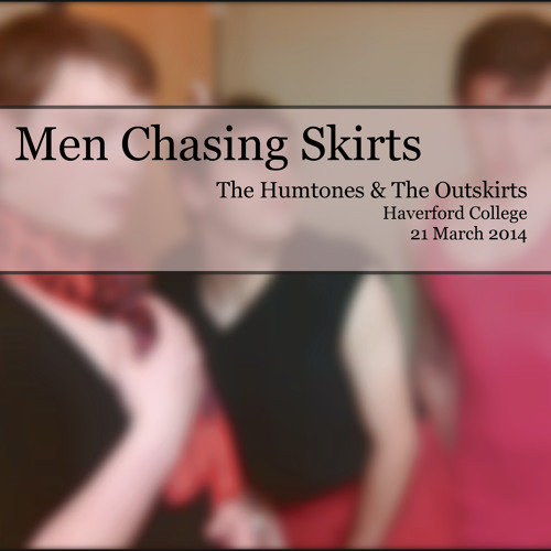 Run To You (The Humtones & The Outskirts)