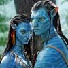 Hollywood In Vienna 2013 ! Avatar ! James Horner