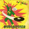 dj vadim - Lyrical Soldier ft. DEMOLITION MAN mp3