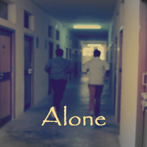 Title Track for Docudrama - 'Alone' Featuring Clifford