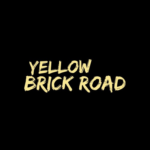 Yellow Brick Road (Demo) Josiah Bell