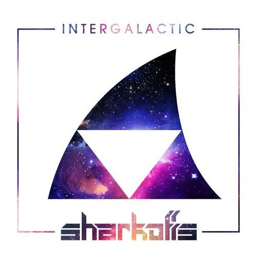Intergalactic (Free Download)